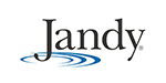 Jandy Products