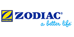 Zodiac Products Doral